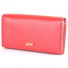Жіночий гаманець Gufo GFW 2815 RE