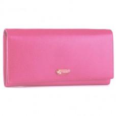 Жіночий гаманець Gufo GFW 2816 VI