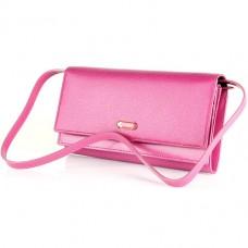 Жіночий гаманець Gufo GFW 2822 VI