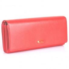 Жіночий гаманець Gufo GFW 2844 RE