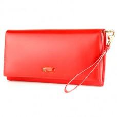 Жіночий гаманець Gufo GFW 2906 RE