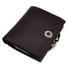 Кожаный женский кошелек Petek 2336-056-02