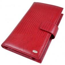 Жіночий гаманець Petek 2394-041-10
