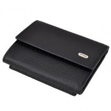 Кожаный женский кошелек Petek 261-234-01