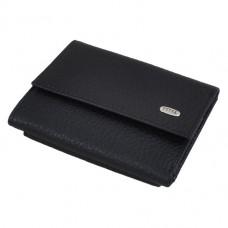 Кожаный женский кошелек Petek 261-46D-01