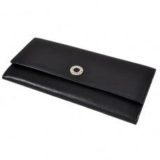 Кожаный женский кошелек Petek 301-46RU-01