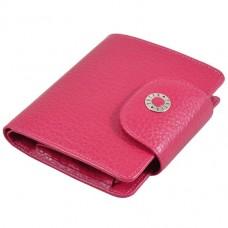 Жіночий гаманець Petek 346-46B-44