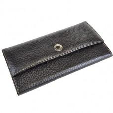 Жіночий гаманець Petek 400-46B-KD2