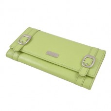 Жіночий гаманець Petek 430V-258-21
