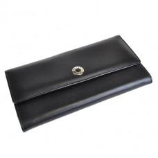 Жіночий гаманець Petek 466-000-01