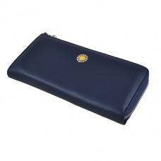 Жіночий гаманець Petek 476-167-A17