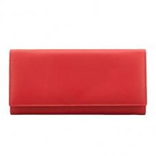 Женский кошелек Yoshi Y1310 9 red