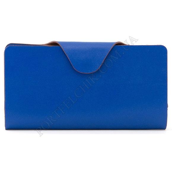 Женский кошелек Satchel Yoshi Y1311 15 синий