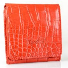 Маленький жіночий гаманець Tacchini A 807 RE