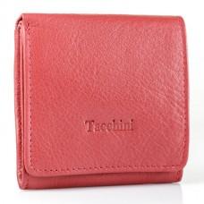 Жіночий маленький гаманець Tacchini NP 643 RE