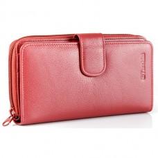 Жіночий гаманець Tacchini NP 668 RE