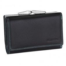 Жіночий гаманець Valentini 123-386-1