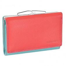 Жіночий гаманець Valentini 123-386-9