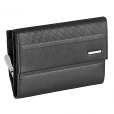 Жіночий гаманець Valentini 157-P6-1