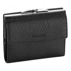 Жіночий гаманець Valentini 159-131-1