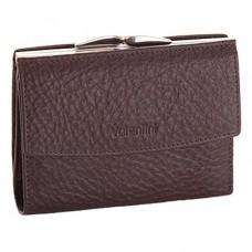 Жіночий гаманець Valentini 159-131-3