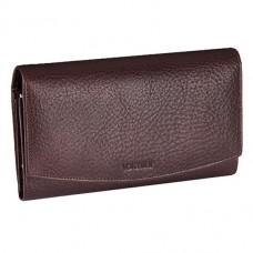 Жіночий гаманець Valentini 159-273-3