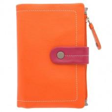 Жіночий гаманець Visconti M-87 OR