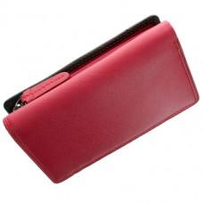 Жіночий гаманець Visconti RB-43 Plum