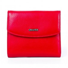 Жіночий гаманець маленького розміру Grande 2614-13
