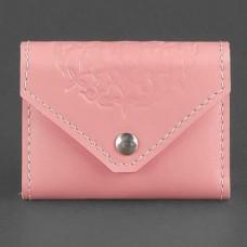 Кредитница BlankNote BN-KK-3-pink-peach