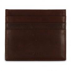 Redbrick RBWC0003 Brown