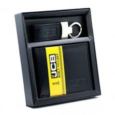 Подарунковий набір JCB GS01 Black