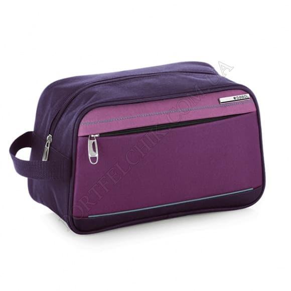 Несессер Gabol Reims 6L Purple