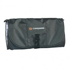 Несессер Caribee Toiletry Wrap Gray