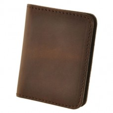 Обкладинка на id паспорт BlankNote BN-KK-4-O