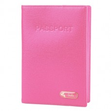 Обкладинка на паспорт Gufo GFW 2811 VI