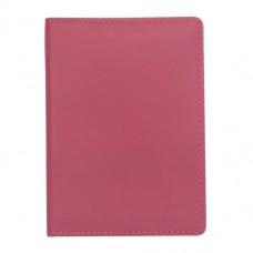 Обложка на паспорт Locker Pas Red