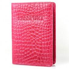 Обкладинка на паспорт Tacchini A 805 PI