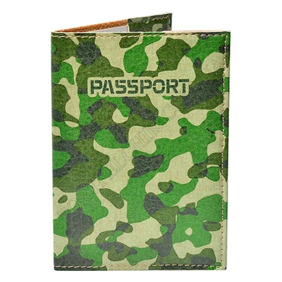 Обложка на паспорт TM Passporty 85