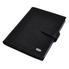 Обкладинка для паспорта і прав Petek 595-041-01