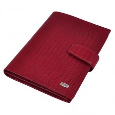 Обкладинка для паспорта і прав Petek 595-041-10