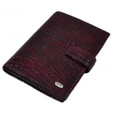 Обкладинка для паспорта і прав Petek 595-091-03