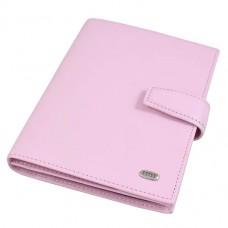 Обкладинка для паспорта і прав Petek 595-167-57