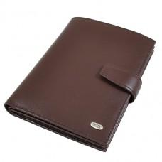 Обкладинка для паспорта і прав Petek 596-000-222