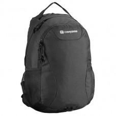 Міський рюкзак Caribee Amazon 20 Black/Black