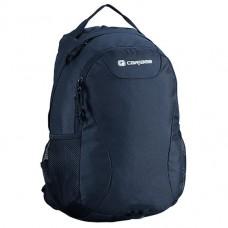 Міський рюкзак Caribee Amazon 20 Navy/Blue