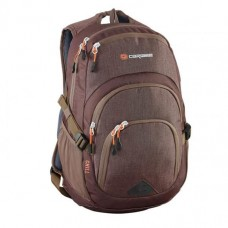 Міський рюкзак Caribee Chill 28 Madder Brown