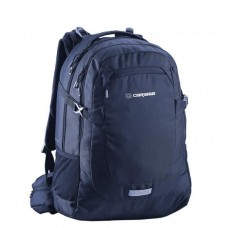 Міський рюкзак Caribee College 40 Xtend Navy
