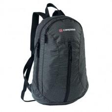 Міський рюкзак Caribee Fold Away New 20 Black