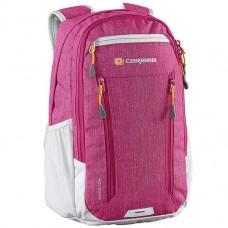 Міський рюкзак Caribee Hoodwink 16 Ruby Stone